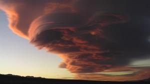 cloudsmonroe