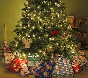 christmas-tree-gifts