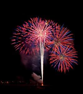 2012 fireworks-9