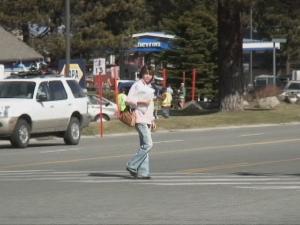 crosswalk1