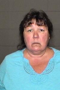 Roxanna Foley, former ESCB manager in Bridgeport.