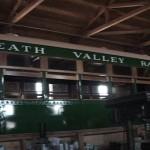 Death Valley Railroad