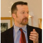 Jim Leddy