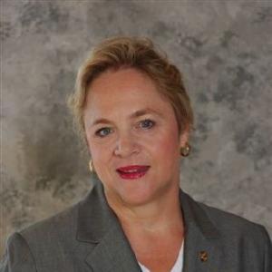 Victoria Alexander-Lane