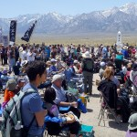 Manzanar Pilgrimage photo 2012