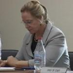 CEO Victoria Alexander-Lane