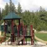 Shady Rest Park