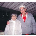 OBIT PHOTO MATHER CLARENCE F