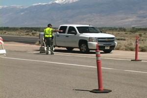 CDFW-checkpoint-3