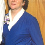 PeggyBlunt