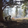 Walker  Fire 2