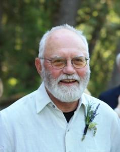Robert Frickel