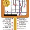 2015 Art Walk Map vertical