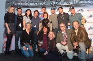 winners and jury V2