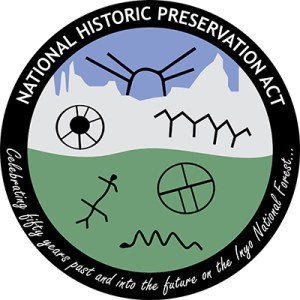 INF NHPA50th Logo Color Draft Text Outlined.ai