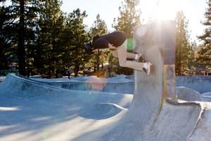 skateboarder-in-skate-park_small