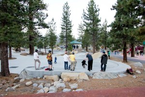 skateboarders-riding-little-brothers-skate-park-with-pavilion_small