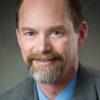 Dr. Kevin Flanigan