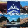 #monumentsforall