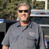 Rob Motley 2-6-18 CWEA award recipient