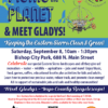 Picnic for the Planet PNG final