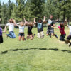 Rotary Youth Programs-RYLAYouthJumping