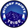 Bishop-Paiute-Tribe