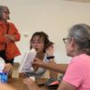 OVUSD Free Breakfast and Lunch Program for Kids and discounted meals for Adults and Seniors (13)