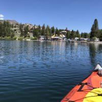 wx gull lake1 br