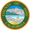 Inyo_County,_California_seal
