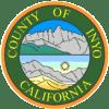 Inyo_County,_California_seal