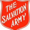 98995f3147cbfae2c7ca2202adeae0c6_the-salvation-army-0-free-vector-in-encapsulated-postscript-eps-_517-600