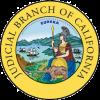 Judicial Branch of California
