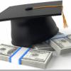 scholarships-56a09ce63df78cafdaa33a4c