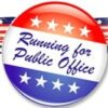 Running for Office