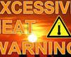 Excessive Heat Warning (2)