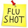 flu-shot (Small) (Phone)