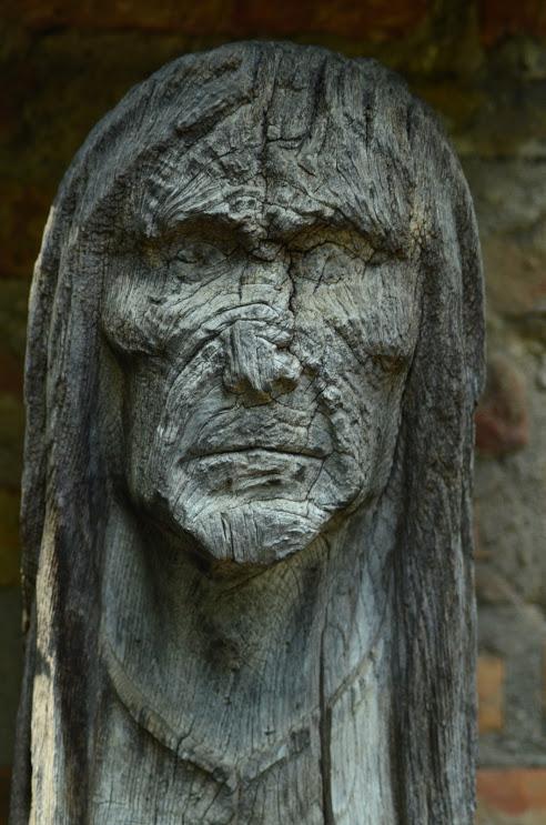 Josef Wallner, Hexenbrunnen Augsburg