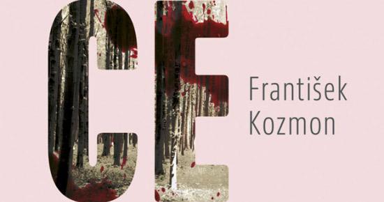 František Kozmon červ
