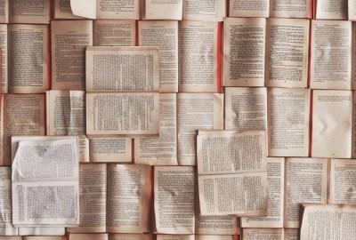 Knihy kvíz kvízov