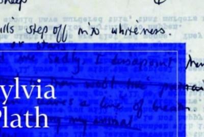 Sylvia Plath Sklenený zvon