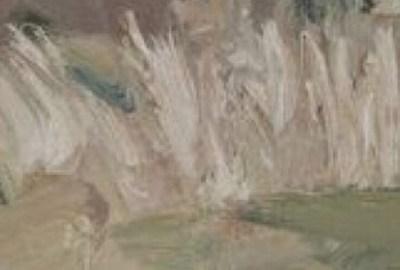 Veronika Šikulová Tremolo ostinato