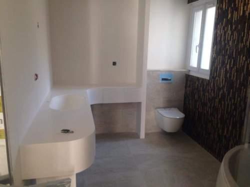 rénovation de sdb à Marignane, rénovation  salle de bain, rénovation de salle de bain, salle de bain, rénovation salle de bain Vitrolles, rénovation salle de bain aix en provence, rénovation salle de bain Marignane, rénovation salle de bain Gignac la nerthe, rénovation salle de bain saint victoret, rénovation salle de bain gardanne, rénovation salle de bain martigues, rénovation salle de bain chateauneuf les martigues, douche italienne, douche à l'italienne, douche, italienne, à l'italienne, douches, douches italiennes, douches italienne, douche italiennes, devis douche, devis douches, devis douches italiennes, devis douches à l'italienne, prix douche italienne, prix douche à l'italienne, coût douche italienne, coût douche à l'italienne, cout douche italienne, cout douche à l'italienne, réalisation douche italienne, réalisation douche à l'italienne, spécialiste en douche italienne, spécialiste douche, spécialiste douche italienne, spécialisé en douche italienne, modèles douche italienne, modèles douches italiennes, rénovation douche italienne, rénovation douche à l'italienne, réalisation douche italienne, réalisation douche à l'italienne,  douche italienne Marseille, douche italienne Marignane, douche italienne Aix en Provence, douche italienne Aix, douche italienne Vitrolles, douche italienne Saint Victoret, douche italienne Rognac, douche italienne Rove, douche italienne Cabriès, douche italienne Gardanne, douche italienne Salon de Provence, douche italienne Salon, douche italienne Carry le Rouet, douche italienne Fos, douche italienne Istres, douche italienne Cassis, douche italienne Aubagne, douche italienne Chateauneuf-les-Martigues, douche italienne Chateauneuf, douche italienne Gignac la nerthe, douche italienne Gignac, douche italienne PACA, douche italienne Bouches du Rhône, douche italienne à Marseille, douche italienne à Marignane, douche italienne à Aix en Provence, douche italienne à Aix, douche italienne à Vitrolles, douche italienne à Saint Victoret, 