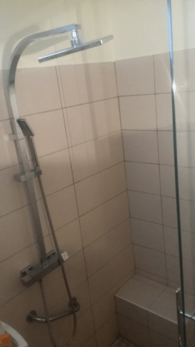 Douche italienne à Marignane, douche italienne, douche italienne marseille, devis douche italienne marignane, devis douche italienne