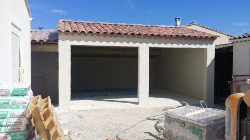construction, maçonnerie, construction garage, construction atelier, construction appartement, construction maison