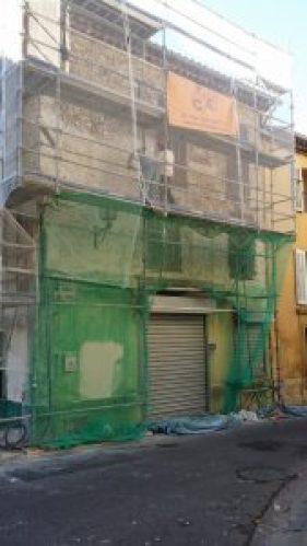 rénovation à Marignane, rénovation d'appartement, rénovation appartement, Maçon, entreprise de maçonnerie, entreprise de maçon, entreprise de bâtiment, entreprise de construction, entreprise de rénovation, rénovation d'appartement, rénovation de maison, Maçon à Marignane, maçon à Vitrolles, maçon à Aix en Provence, maçon à Marseille, maçon à Martigues, maçon à Rognac, maçon à Chateauneuf les Martigues, maçon à Saint Antoine, maçon à Septème les Vallons, maçon à Cabriès, maçon à Aix les milles,  Entreprise de maçonnerie à Marignane, entreprise de maçonnerie à Aix en Provence, entreprise de maçonnerie à Marseille, entreprise de maçonnerie à Vitrolles, entreprise de maçonnerie à Saint victoret, entreprise de maçonnerie à Gignac la nerthe, entreprise de maçonnerie à Cabriès, entreprise de maçonnerie à Martigues, entreprise de maçonnerie à Rognac, entreprise de maçonnerie à Gardanne, entreprise de maçonnerie à Saint Antoine, Entreprise de bâtiment à Marignane, entreprise de bâtiment à Aix en Provence, entreprise de bâtiment à Vitrolles, entreprise de bâtiment à Gignac la nerthes, entreprise de bâtiment à Marseille, entreprise de bâtiment à Rognac, entreprise de bâtiment à Marigues, entreprise de bâtiment à Chateauneuf les Martigues, entreprise de bâtiment à Gardanne, entreprise de construction à Marignane, entreprise de construction à Aix en Provence, entreprise de construction à Marseille, entreprise de construction à Saint victoret, entreprise de construction à Chateauneuf les Martigues, entreprise de construction à Martigues, entreprise de construction à Gignac la Nerthe, entreprise de construction à Vitrolles, entreprise de construction à Rognac, entreprise de rénovation à Marignane, entreprise de rénovation à Marseille, entreprise de rénovation à Aix en Provence, entreprise de rénovation à Vitrolles, entreprise de rénovation à Martigues, entreprise de rénovation à Gignac la Nerthe, entreprise de rénovation à Gardanne, entreprise de rénovation à Rognac, entreprise de