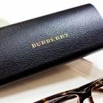 How-to-Choose-Designer-Glasses-Online-OTTICA