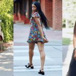 Blog Posts I am Loving This Week- August 24th