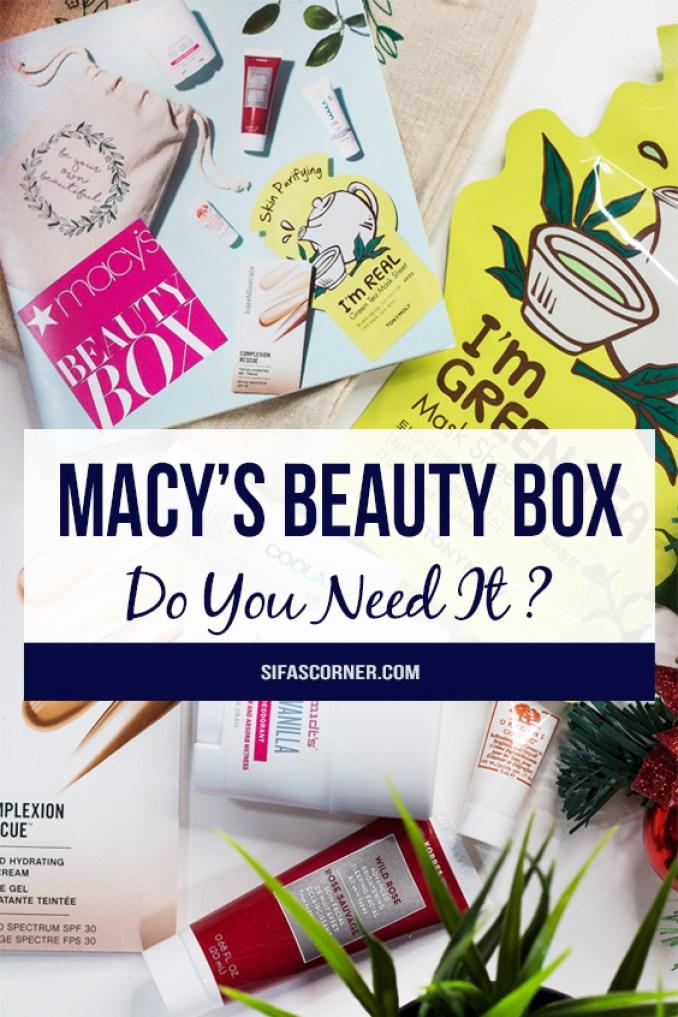 macys-beautybox