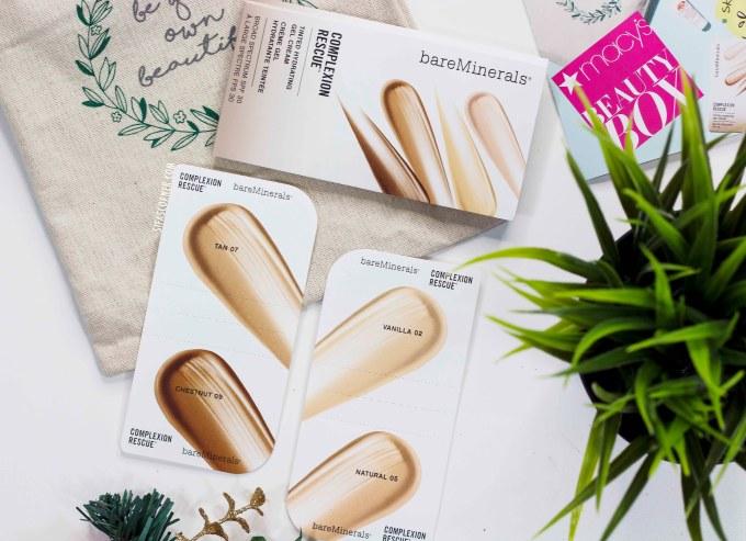 macys-beautybox-bareminerals